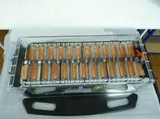 duree de vie batterie voiture batterie voiture 233 lectrique dur 233 e de vie votre site