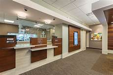 banc design interieur anchor bank wayzata site planning bank architecure