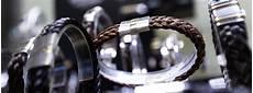 bracelet homme marque italienne bracelet homme marque italienne