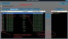 Cara Bermain Gratis Di Warnet Hack Billing Warnet Cabak23