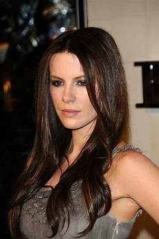 Kate Beckinsale Pictures Gallery 12 Actresses