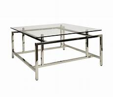 Cheap Glass Coffee Tables For Sale
