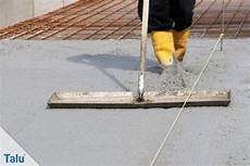 dichte beton rohdichte nach betonarten talu de