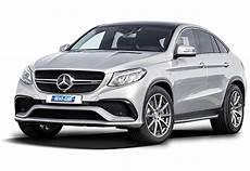 louer une voiture louer une voiture de luxe location prestige rent a car