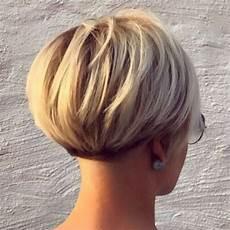 50 sensational bob hairstyles for black hair motive hair motive