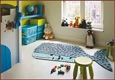 kinderzimmerteppich junge teppich kinderzimmer junge blau kinderzimme house und