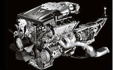 mazda rx 8 motor compact sport coupe comparison honda s2000 mazda rx 8