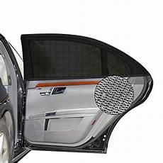 sonnenschutz autofenster windowsox f 252 r kinder