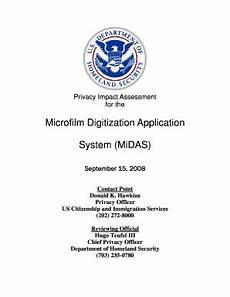 us dept of homeland security form g 658 fill online printable fillable blank pdffiller