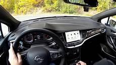 opel astra k 1 6 turbo opel astra k 1 6 turbo 200 k exterior interior design