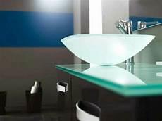 glas waschbecken mit unterschrank glas waschbecken mit unterschrank deutsche dekor 2019
