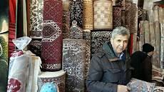 tappeti udine prezzo lavaggio tappeti udine pulizia tappeti persiani