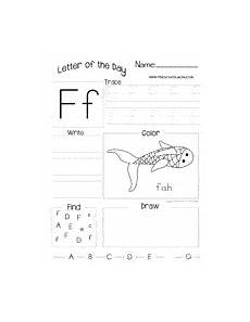 letter f worksheet for preschool 23596 letter f preschool printables preschool