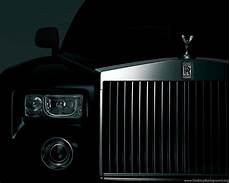 Rolls Royce Logo Hd Wallpapers 1080p - company logo rolls royce phantom black wallpapers