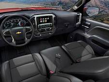 10 Top Vehicles With A Front Bench Seat  Autobytelcom