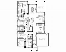 metricon house plans metricon home plans plougonver com