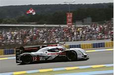 jaguar le mans wins audi wins le mans 2015 bentley flying spur v8 driven