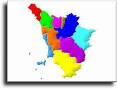 ufficio scolastico regionale firenze ufficio scolastico provinciale di livorno usp della toscana