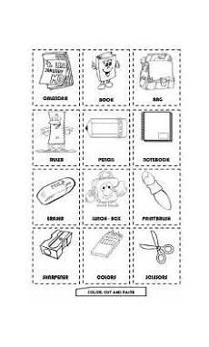 worksheets grade 1 15500 image result for worksheet for grade 1 my school school worksheets 1st grade