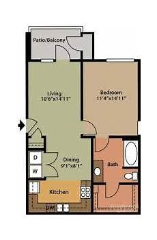 700 sq feet house plans image result for 1 bedroom 700 sq ft house plans tiny