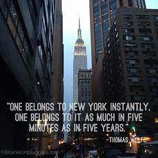 New York Malvorlagen Quotes Pin By Melanie Donahoo On Great True New York Quotes