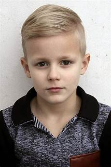 36 trendy haircuts for your little man haircuts for trendy haircuts