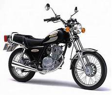 Oem Suzuki Motorcycle Parts by Gn Motorcycle Parts Suzuki Gn Oem Apparel Accessories