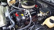Monte Carlo Ss With 350 Create Motor