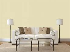 living room wall painting dilemma what colour should you paint your living room gif