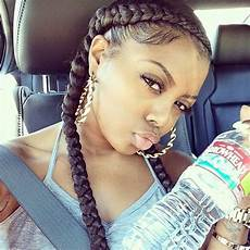 graceful lifestyle protective styles for your edges