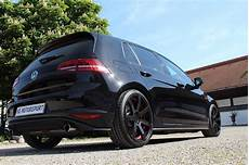 19 inch for golf 7 gti performance