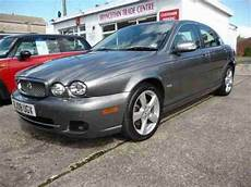 where to buy car manuals 2008 jaguar x type electronic toll collection jaguar x type se 2008 diesel manual in grey car for sale