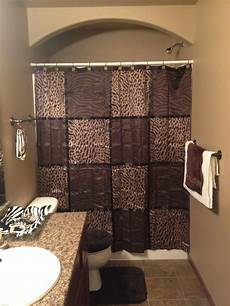 bathroom sets ideas 17 inspiring brown bathroom ideas you will interior god