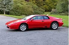 Lotus Esprit Turbo - lotus esprit turbo classic car magazine classic car