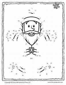 shapes worksheets in 1105 dot to dot tim s printables