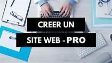 créer un studio photo professionnel comment faire un site web professionnel