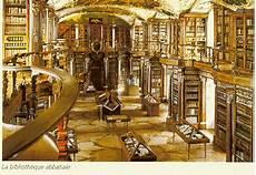 Eigene Bibliothek Zu Hause - librarything die eigene kleine bibliothek f 252 r zu hause