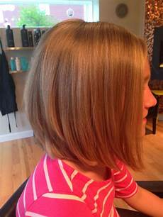 54 best images about kid s cuts styles pinterest shoulder length bobs easy braid
