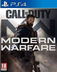 Call Of Duty Modern Warfare 2019 call of duty modern warfare remake releases in 2019