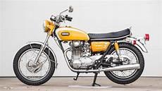 1971 Yamaha Xs 650 Lot S250 Las Vegas Motorcycle 2017