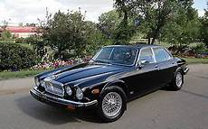 Jaguar Xj12 Cars For Sale