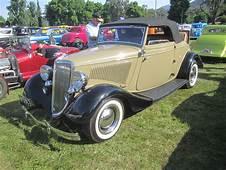 1934 Ford Model 40A Roadsterjpg  Wikimedia Commons