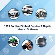 free download parts manuals 2001 pontiac firebird electronic throttle control 1999 pontiac firebird service repair manual software download m