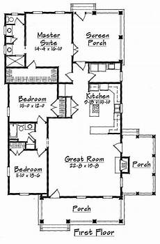 best empty nester house plans 86 best empty nester home plans images on pinterest