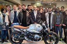 Bmw Motorrad Hannover - company visit to bmw motorcycles in berlin