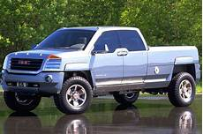 when is the 2020 gmc 2500 coming out 2019 gmc 2500 review and news update 2019 2020