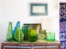 wandfarbe grün kaufen wohnzimmer dekorieren gr 252 n