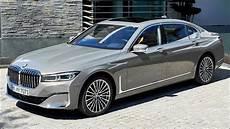 2020 bmw 750li 2020 bmw 750li xdrive sophisticated luxury sedan