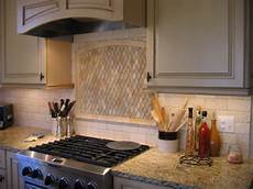 venitian gold granite with oatmeal colored cabinets plus glaze pretty for the home in