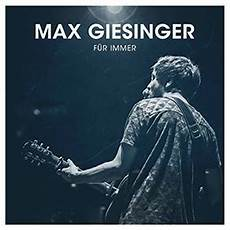 Max Giesinger Neue Single Quot F 252 R Immer Quot